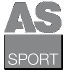 as-logo-2016